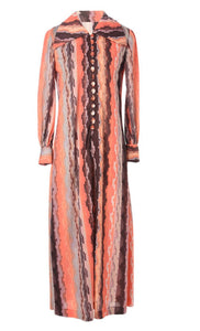 The Ziggy Maxi