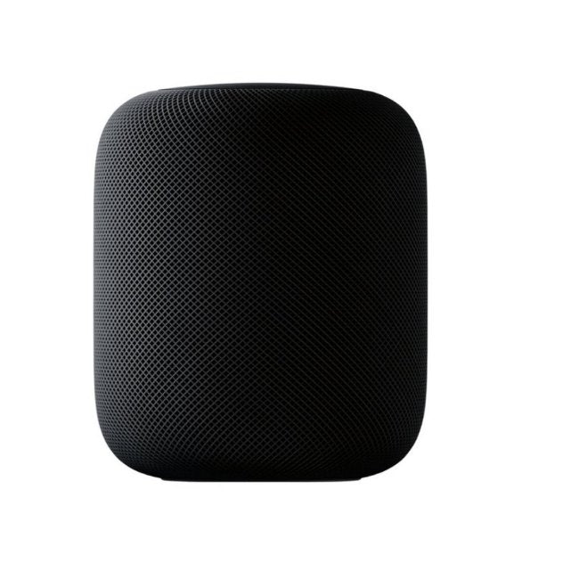Apple HomePod -