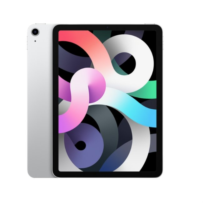 Apple iPad Air -