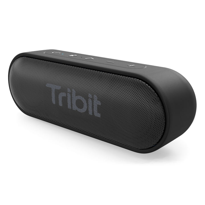 Tribit XSound Go Bluetooth Waterproof Speaker - #tusk_global#