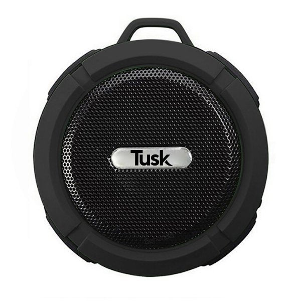 Tusk ShowerPro Speaker - #tusk_global#