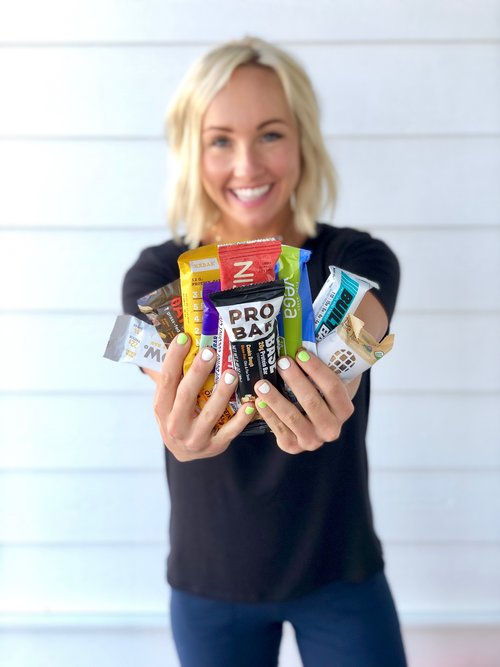 Our Favorite CSE Approved Bars!