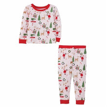 Load image into Gallery viewer, Christmas Pjs