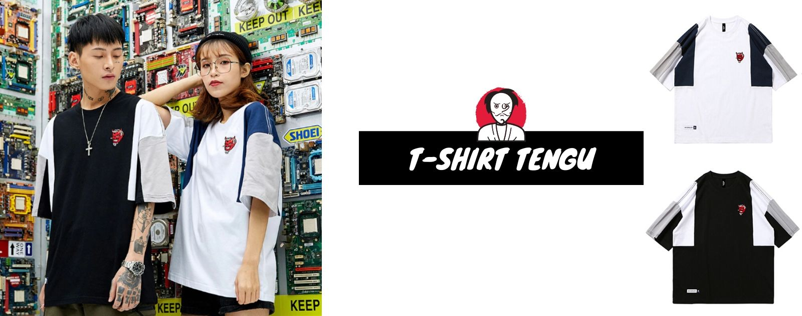 https://eternal-japon.fr/products/t-shirt-japonais-tengu