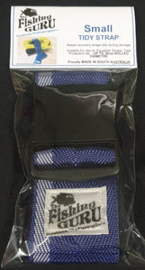 RECOVERY TIDY STRAP