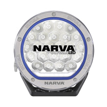 Load image into Gallery viewer, NARVA ULTIMA 180 L.E.D DRIVING LIGHT KIT