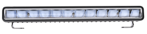 "NARVA 14'' EXPLORA L.E.D LIGHT BAR 14"" SINGLE ROW"