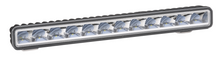 "Load image into Gallery viewer, NARVA 14'' EXPLORA L.E.D LIGHT BAR 14"" SINGLE ROW"
