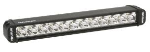 NARVA 14'' EXTREME L.E.D LIGHT BAR SPOT BEAM – 5900 LUMENS