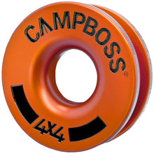 Load image into Gallery viewer, CAMPBOSS RING