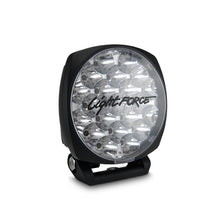 Load image into Gallery viewer, LIGHTFORCE - VENOM 150 LED DRIVING LIGHT