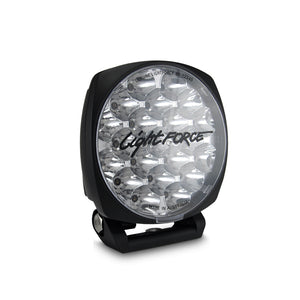 LIGHTFORCE - VENOM 150 LED DRIVING LIGHT