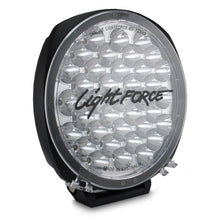 Load image into Gallery viewer, LIGHTFORCE - GENESIS 210 LED DRIVING LIGHT