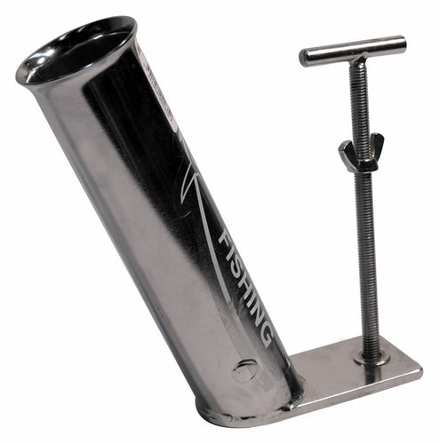 JETTY ROD HOLDER