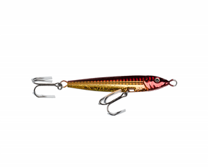 METAL CASTING LURE 60g