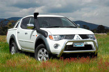 Load image into Gallery viewer, MITSUBISHI TRITON V SPEC SAFARI SNORKEL