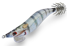 Load image into Gallery viewer, DTD REAL FISH 2.5 - SQUID JIGS