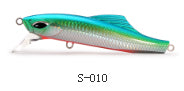 Load image into Gallery viewer, SFT TAKUMI 75 TROLLING / CASTING LURES