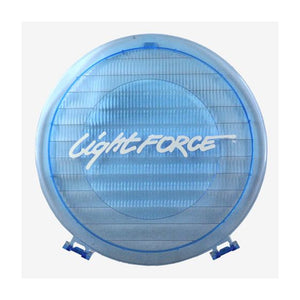 LIGHTFORCE GENESIS LED FILTERS