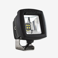 Load image into Gallery viewer, LIGHTFORCE - ROK40 LED UTILITY LIGHT - FLOOD