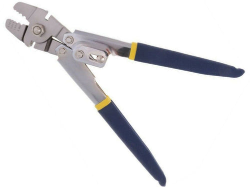 CRIMPERS - CRIMPING TOOL