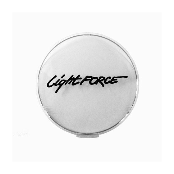 LIGHTFORCE VENOM LED FILTERS