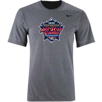 Nike Dri-Fit All-Star Tee