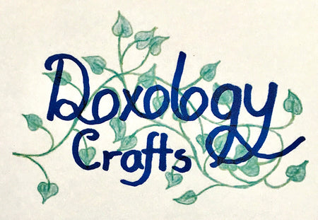 Doxology Crafts