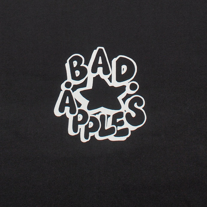 Bad Apples - Staple Collection