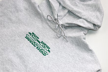 Load image into Gallery viewer, The New Boulevard Logo Hoodie