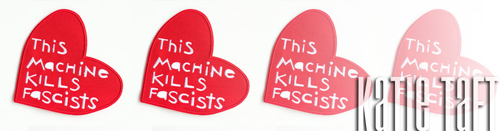 artist-katie-taft-this-machine-heart
