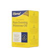 High Strength Pure Evening Primrose Oil