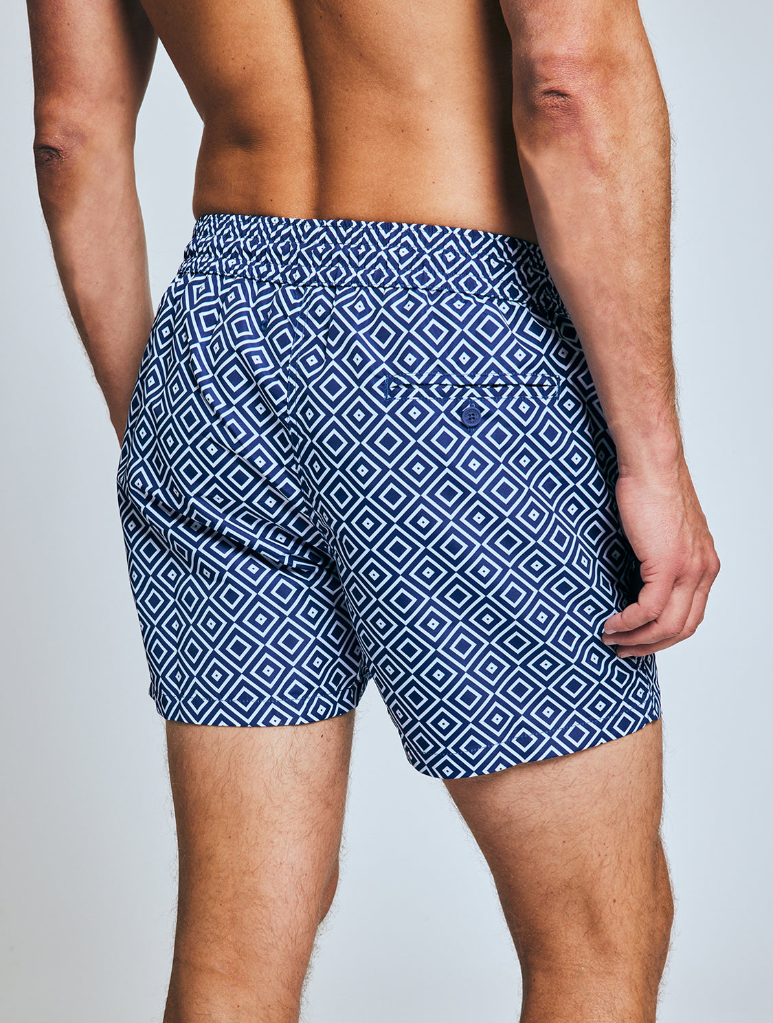 Angra Sport Swim Shorts