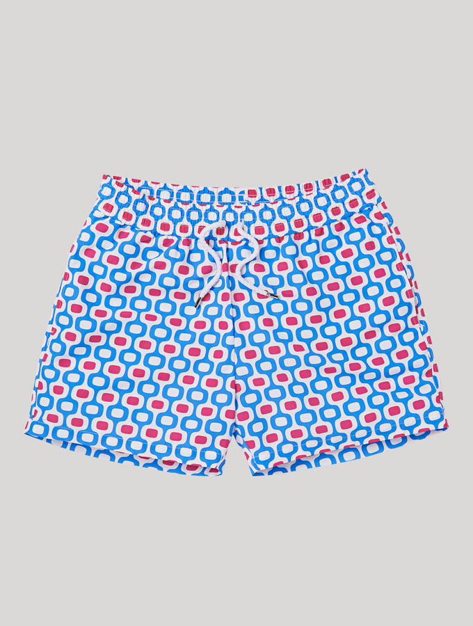 Ipanema Sport Swim Shorts
