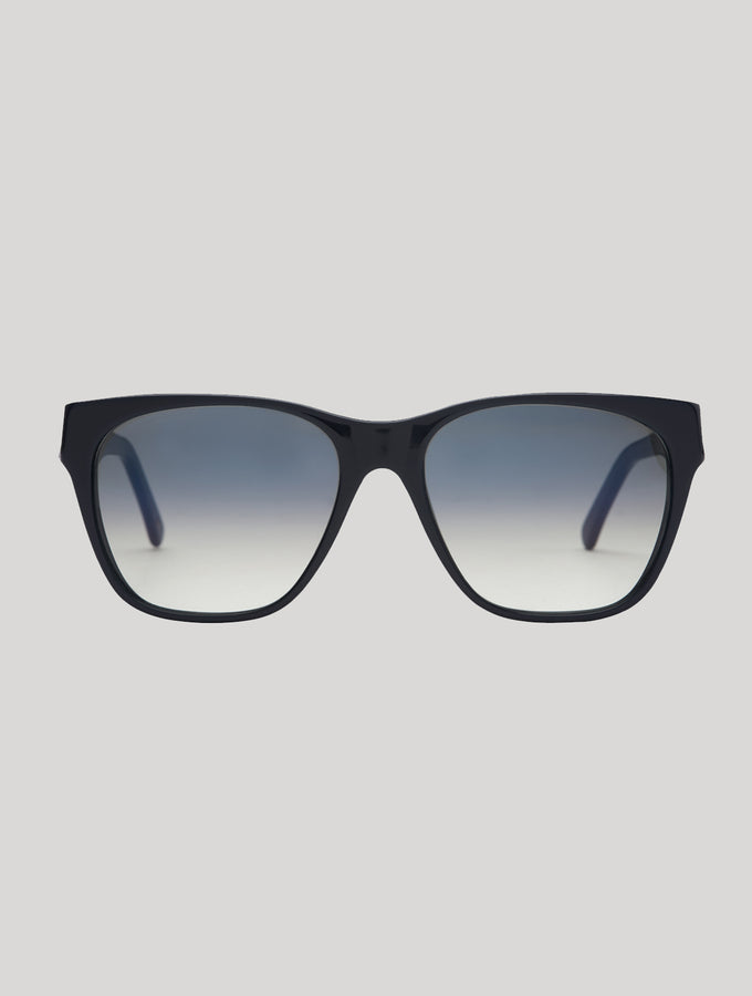 L.G.R Freetown Sunglasses