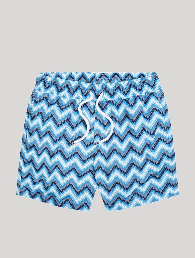 AMAN Amankila Sport Swim Shorts