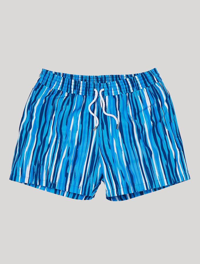 Açu Sport Swim Shorts