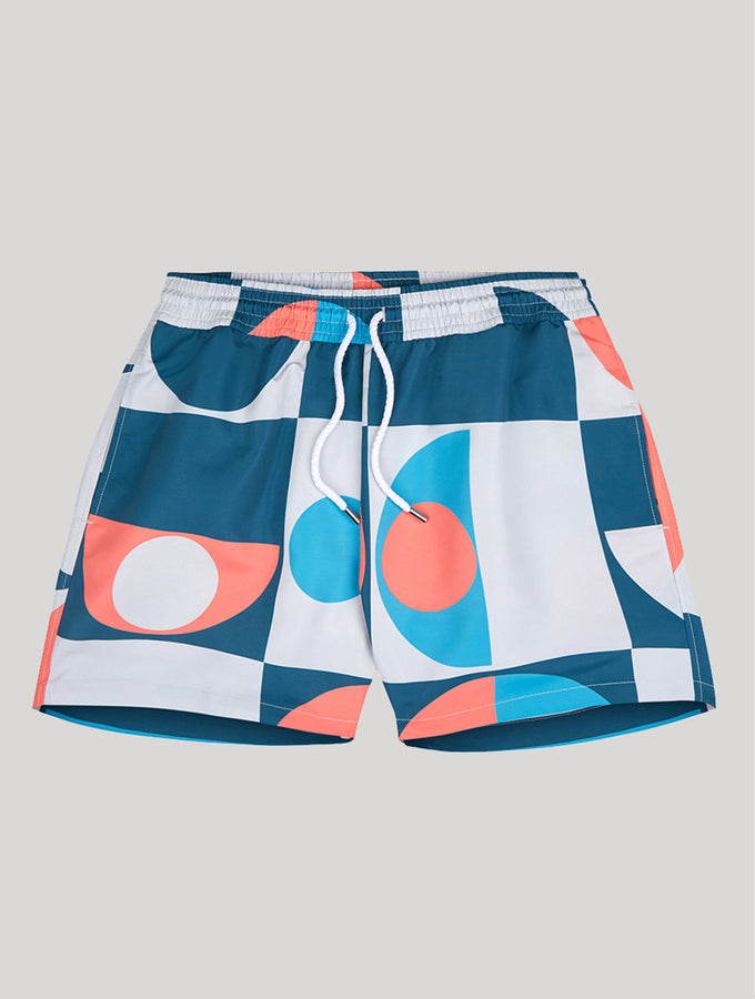 Copic Sport Swim Shorts