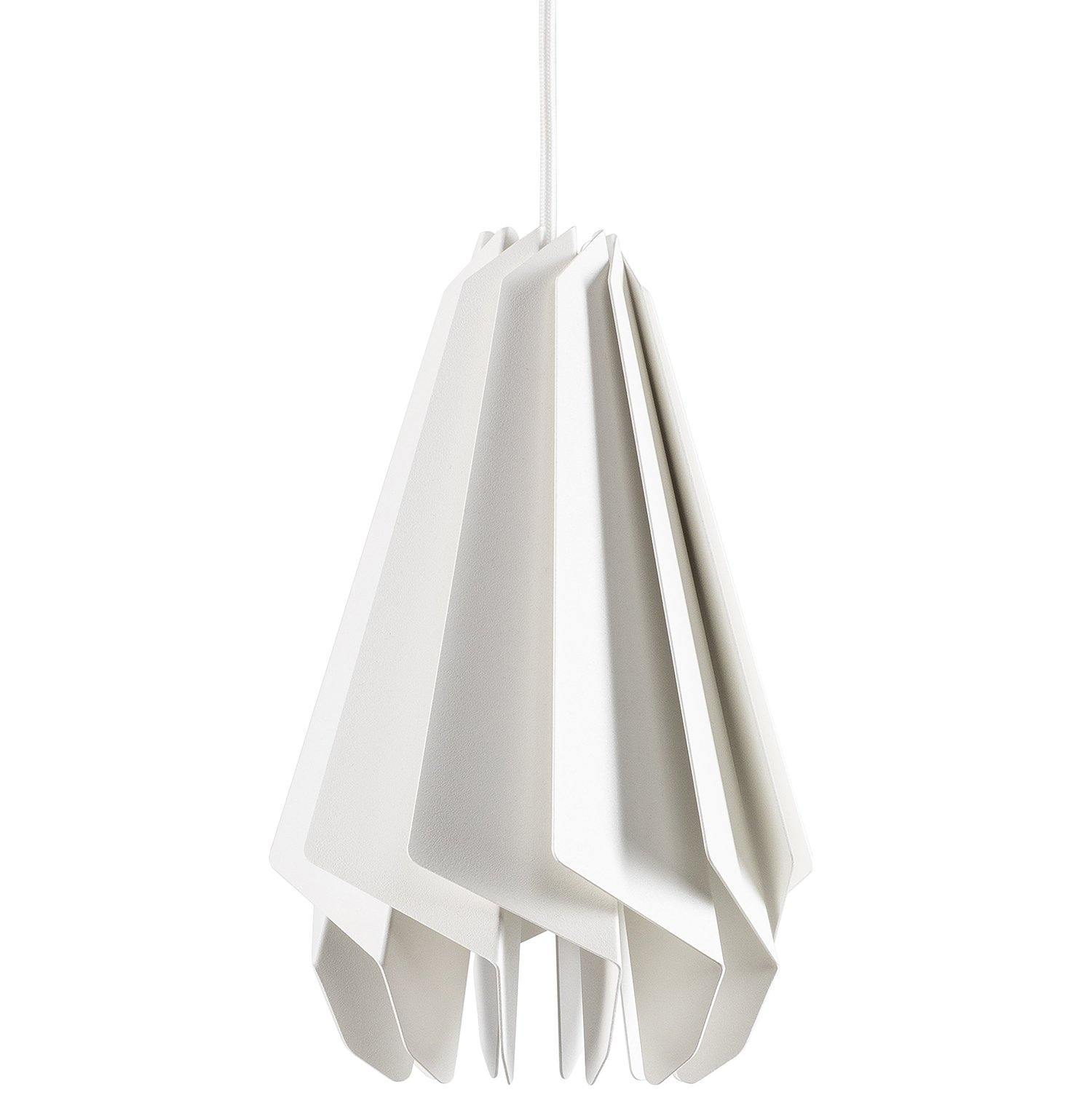 Limited Edition X897 Pendant Lamp Pendant Lamp X897 Furniture  White