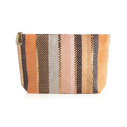 Milly zip pouch