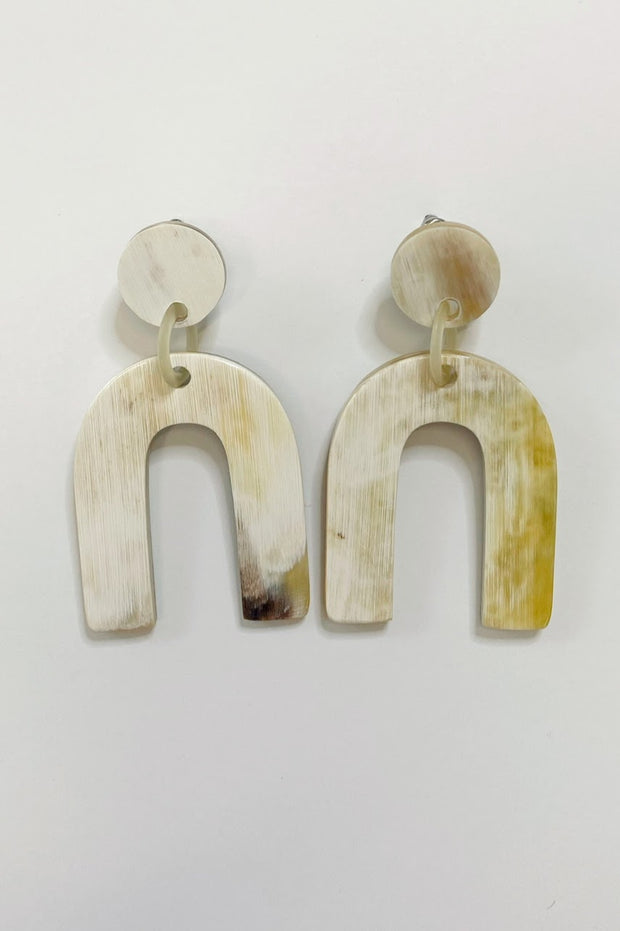 Florida Keys Earrings