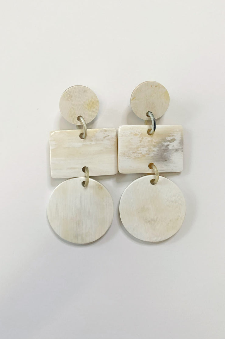 St. Sauveur Earrings