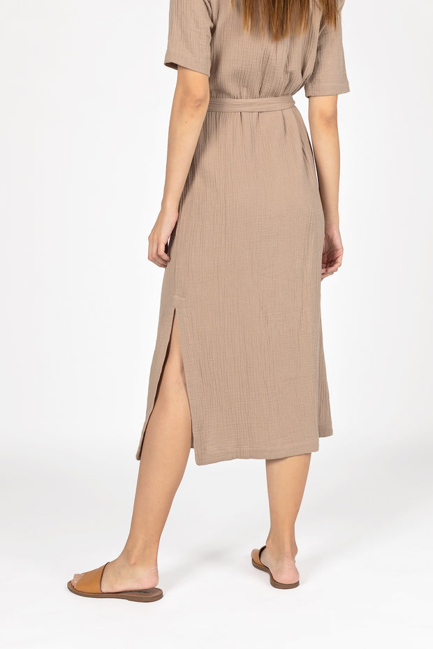 Mary Alice Dress