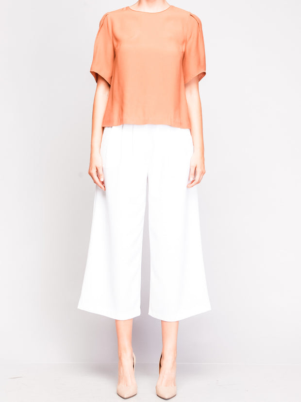 Wynne Culotte Pants