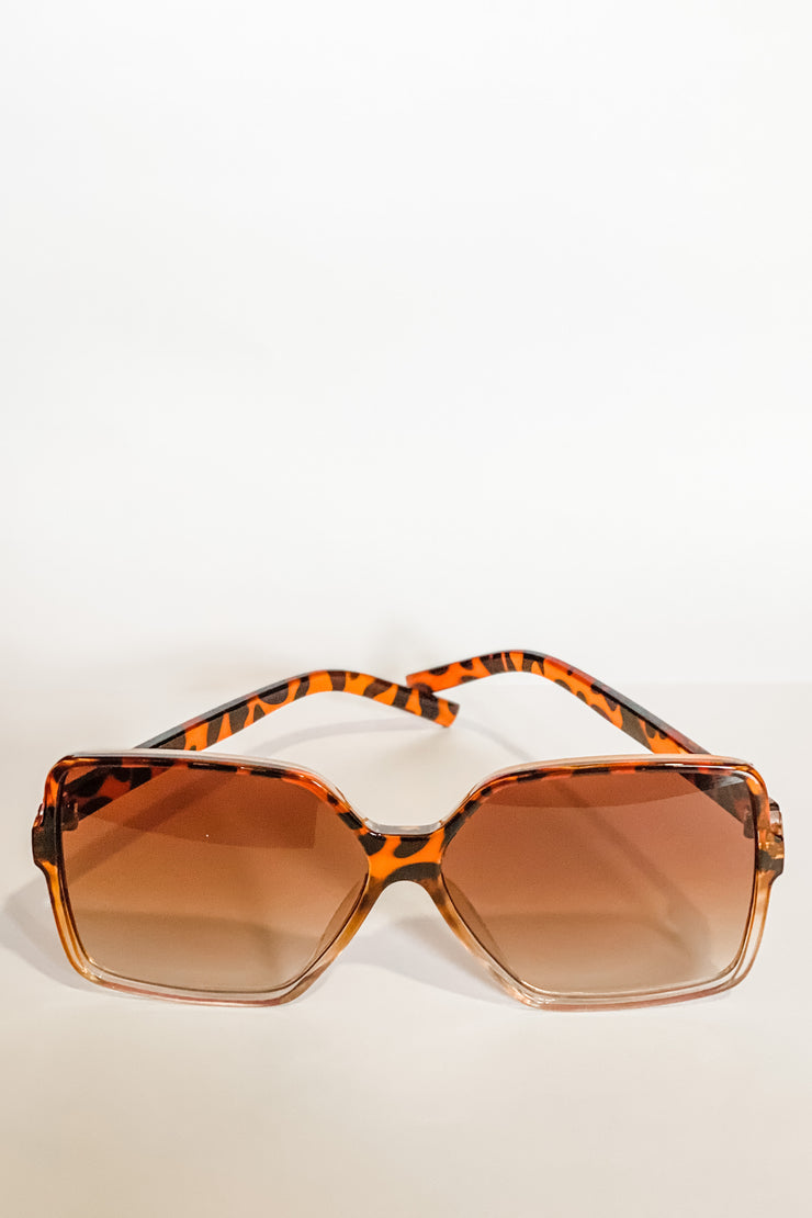 Jupiter Sunglasses