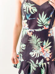 Key Biscayne Dress