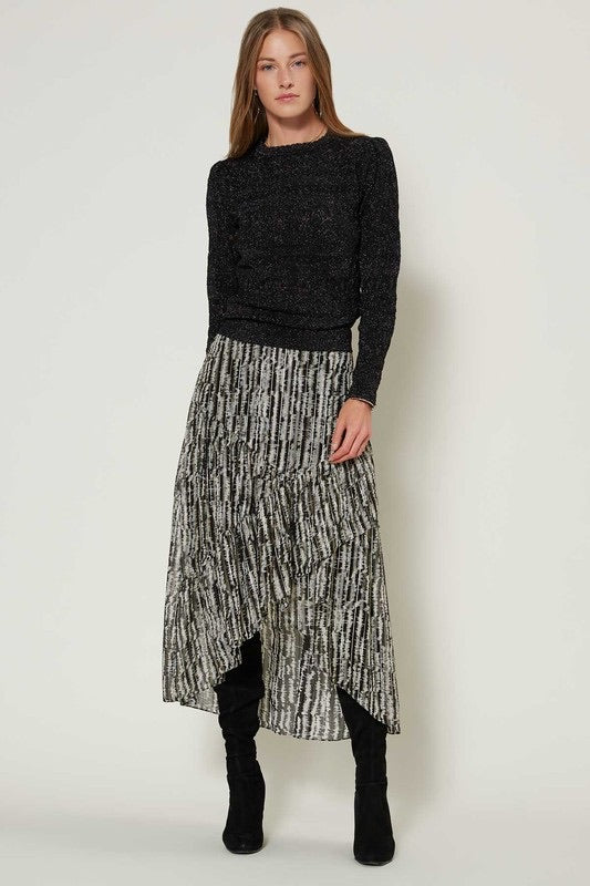 Sumter Skirt