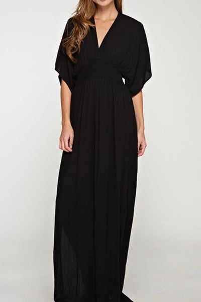 High Hampton Dress