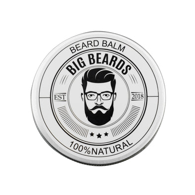natural beard growth oil online