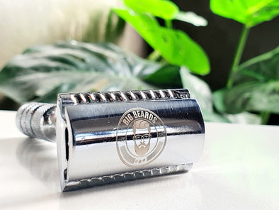 Best Safety Razor safety razors australia beard style 2020